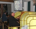 Wurlitzer Duets!  Michael Wooldridge & Tony Wilson in concert