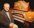 From BBC Radio 2's The Organist Entertains, Nigel Ogden visits the Rye Wurlitzer
