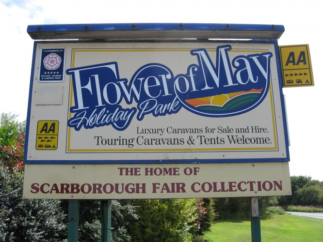 ผลการค้นหารูปภาพสำหรับ welcome to scarborough fair