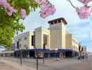Odeon.Weston-super-Mare, May 2013