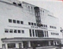 Ritz Cinema, Chatham, Kent