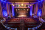Troxy Auditorium