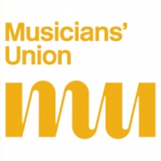 Musicians Union Support for EU