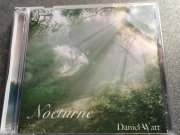 New CD from Yamaha Artist