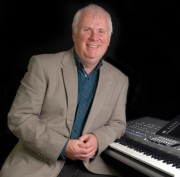 Hear Glyn Madden In Concert