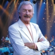 James Last passes away