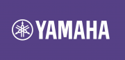 Yamaha Introduce New Website