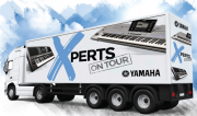 Yamaha Xperts are coming to a town near you!