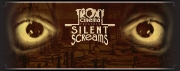 Troxy Silent Screams