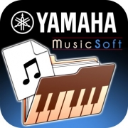 Everything on sale at Yamaha MusicSoft