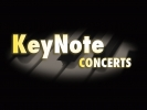 KeyNote Concerts based in Emneth, Norfolk www.keynoteconcerts.org.uk
